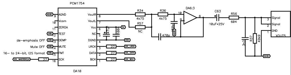 Как сделать процессорный звук в Жигулях - 12