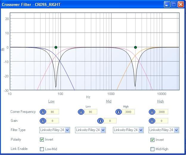 Как сделать процессорный звук в Жигулях - 24