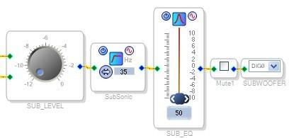 Как сделать процессорный звук в Жигулях - 29