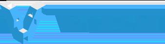 Настройка окружения для PHP разработчиков - 2