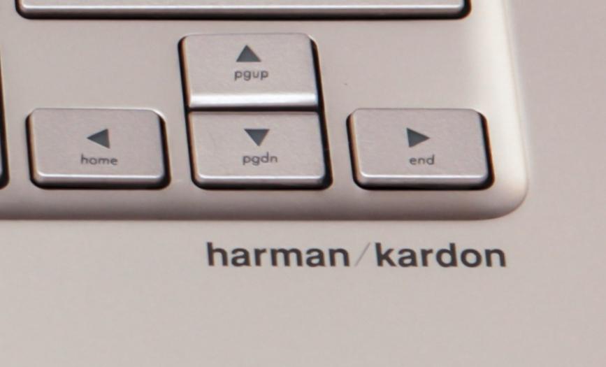 Ноутбук наизнанку: обзор ноутбука ASUS ZenBook Flip - 15