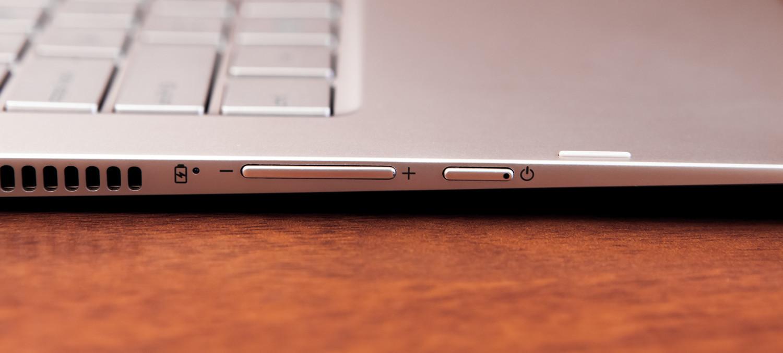 Ноутбук наизнанку: обзор ноутбука ASUS ZenBook Flip - 8