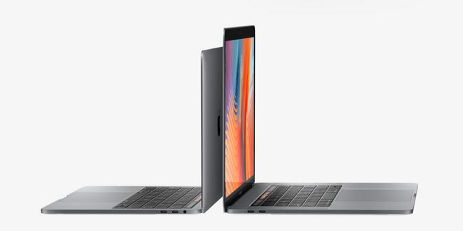 Новые MacBook Pro не издают ни звука при включении и загружаются при открытии крышки
