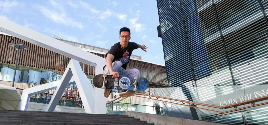 Осенний смартфонопад: китайский «Galaxy Note 7» и другие новинки от Xiaomi - 18