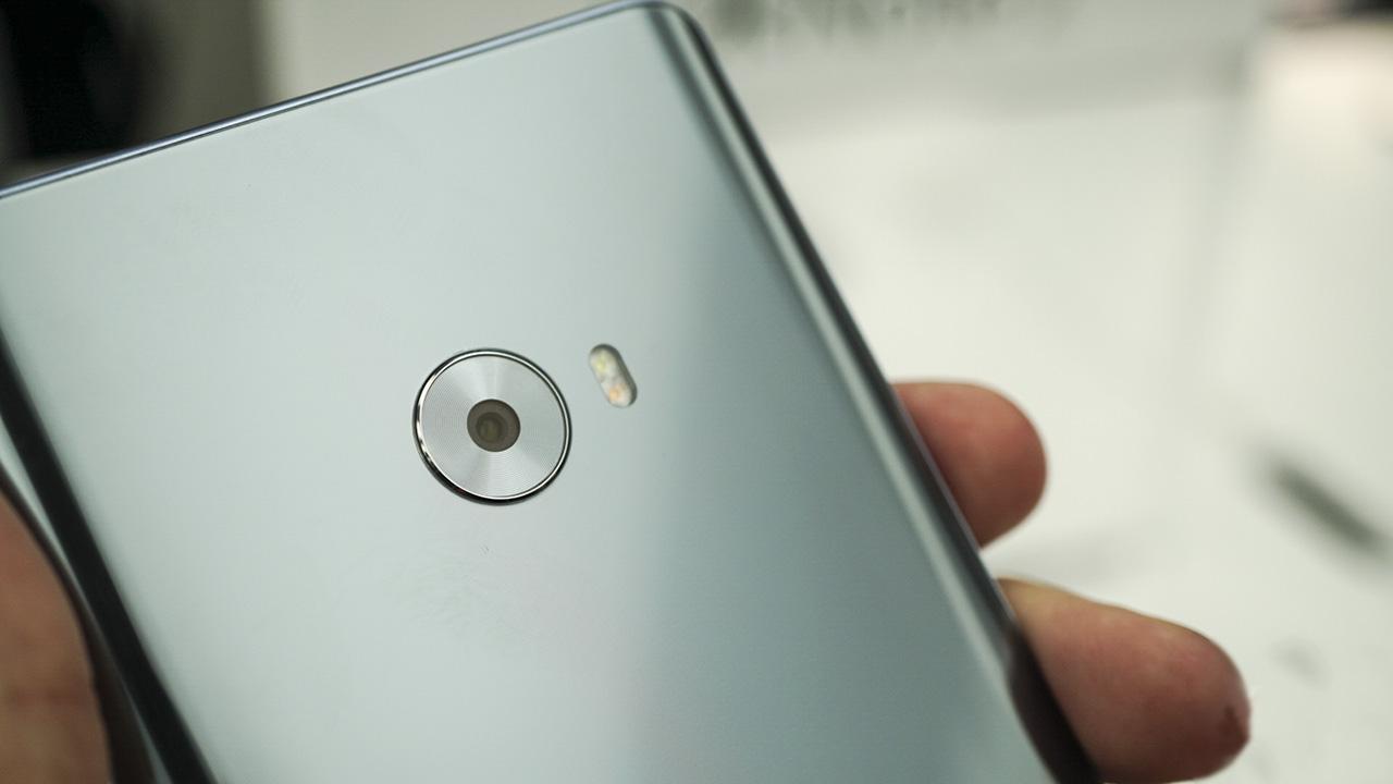 Осенний смартфонопад: китайский «Galaxy Note 7» и другие новинки от Xiaomi - 23