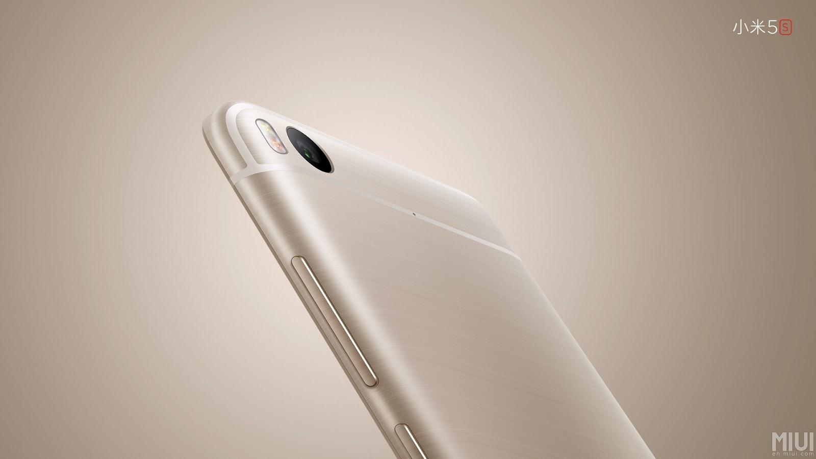 Осенний смартфонопад: китайский «Galaxy Note 7» и другие новинки от Xiaomi - 5