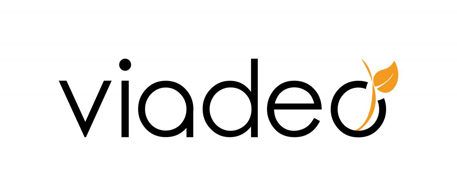 Профессиональная социальная сеть Viadeo ликвидировала свой российский офис - 1