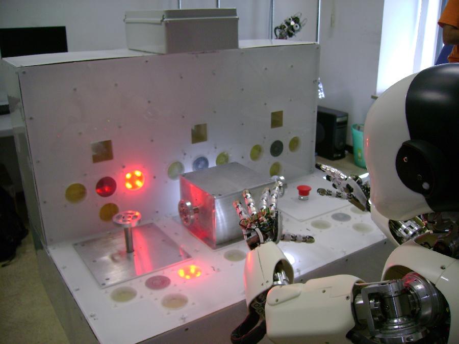 Роботы будущего будут обучаться благодаря любопытству и самостоятельному определению целей - 2