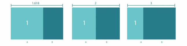 Советы по пропорциям и масштабу в играх - 15