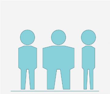 Советы по пропорциям и масштабу в играх - 9