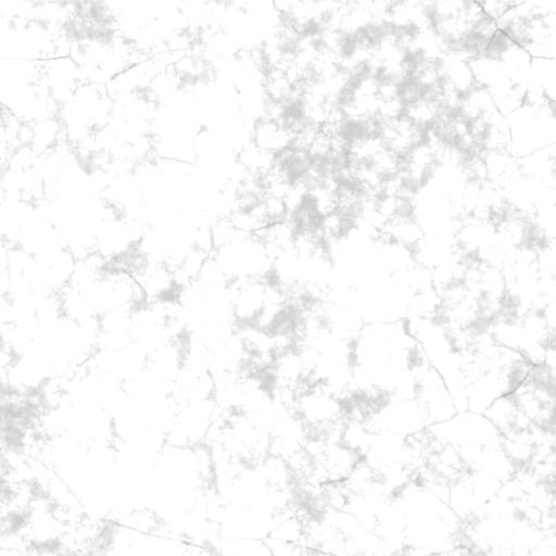 Создание материалов для Unity в Substance Designer - 5