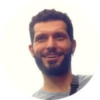 «Требования к надёжности у нас выше, чем в среднем энтерпрайзе»: Дойче Банк о Java-разработке и конференциях - 2
