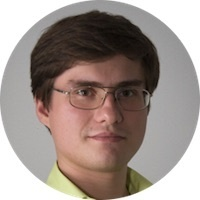 «Требования к надёжности у нас выше, чем в среднем энтерпрайзе»: Дойче Банк о Java-разработке и конференциях - 3