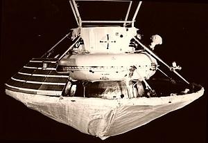Трудная дорога на Марс - 16
