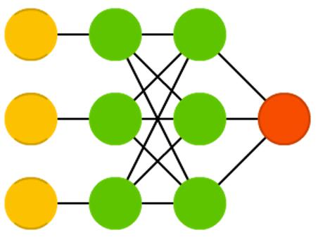 [ В закладки ] Зоопарк архитектур нейронных сетей. Часть 2 - 12