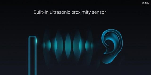 Xiaomi Mi Mix и Mi VR — безрамочная виртуальная реальность - 7
