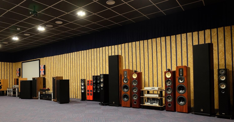 Мифы и реальность: Что нужно знать о современных аудиосистемах - 2