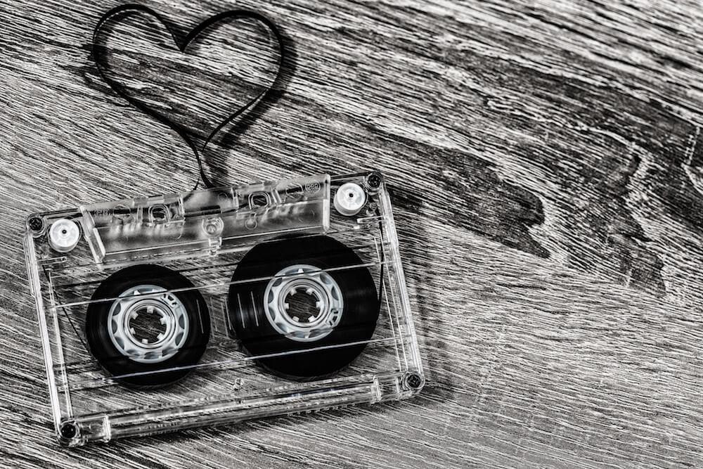 Мифы и реальность: Что нужно знать о современных аудиосистемах - 1