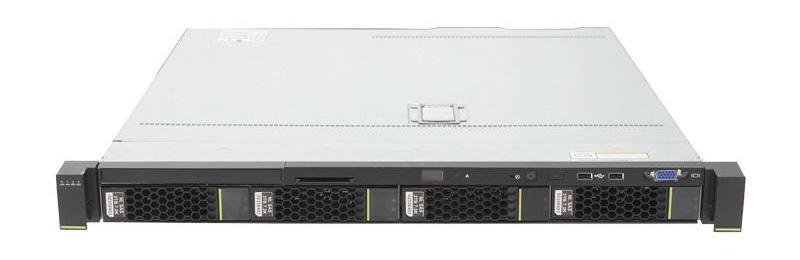 Платформа для хостинга от Huawei - 5
