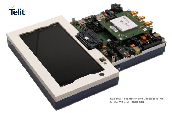 Обе модели доступны в вариантах, рассчитанных на обычный температурный диапазон и расширенный