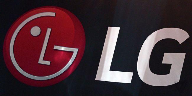 Смартфону LG G6 приписывают фронтальную камеру со встроенным сканером радужной оболочки