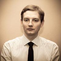 Тестирование распределенных систем, — интервью с Андреем Сатариным, Яндекс - 2