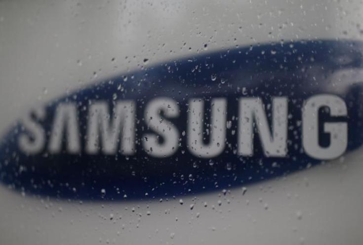 Samsung инвестирует более 1 млрд долларов в расширение производства в Остине