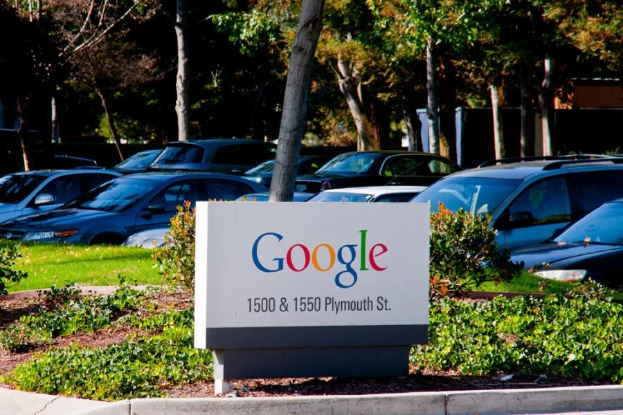 ФАС снова оштрафовала Google и отказала в продлении сроков исполнения предписания, вынесенного после жалобы «Яндекса» - 1