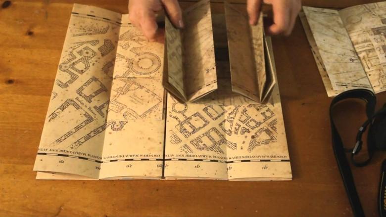 Гарри Поттер и технологическая сингулярность - 10