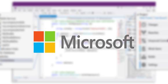 Продолжаем проверять проекты Microsoft: анализ PowerShell - 4