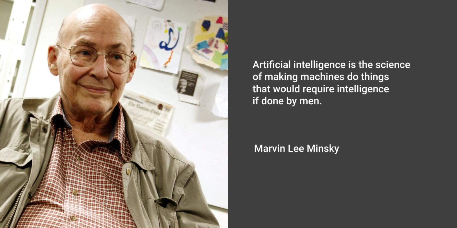 Разработка сильного ИИ, путем копирования структур и процессов психики человека - 1