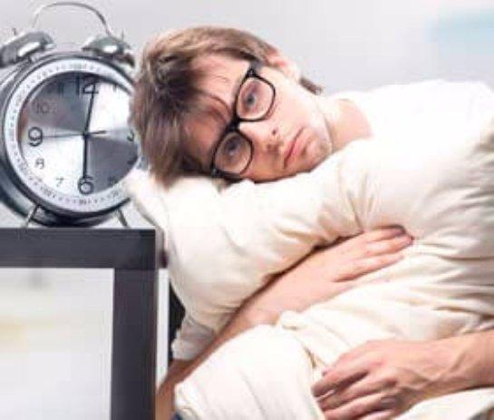Ученые рассказали, что делать, чтобы просыпаться по утрам в хорошем настроении