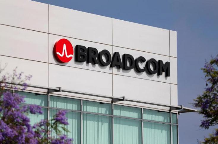 Broadcom сохранит направление деятельности Brocade, связанное с выпуском коммутаторов для сетей хранения данных
