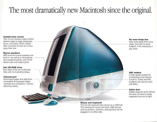 Цены на популярную электронику прошлого в сегодняшних деньгах: 1990-е годы - 11