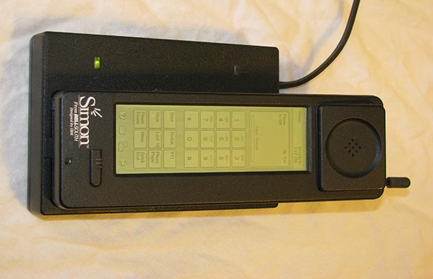 Цены на популярную электронику прошлого в сегодняшних деньгах: 1990-е годы - 14