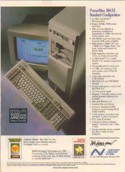 Цены на популярную электронику прошлого в сегодняшних деньгах: 1990-е годы - 2