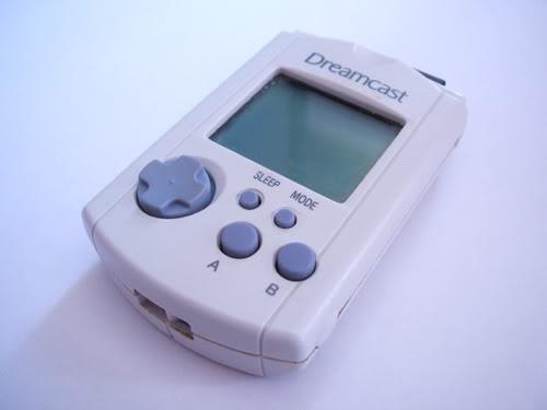 Цены на популярную электронику прошлого в сегодняшних деньгах: 1990-е годы - 23