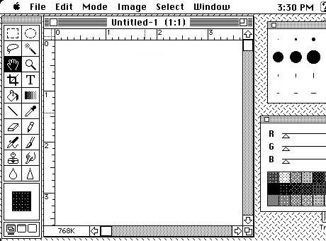 Цены на популярную электронику прошлого в сегодняшних деньгах: 1990-е годы - 4