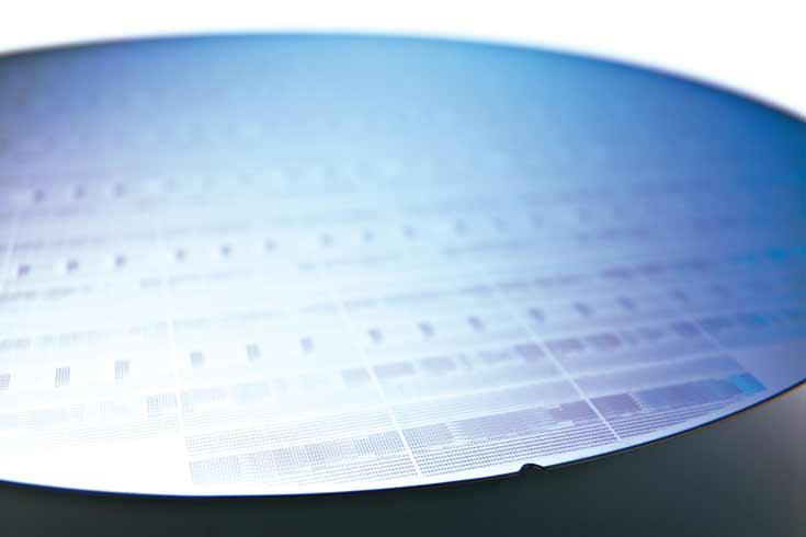 Компания Samsung первой начинает серийный выпуск однокристальных систем по 10-нанометровой технологии FinFET