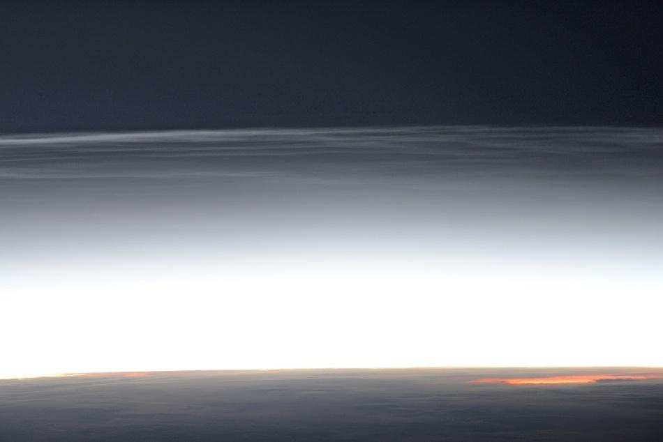 Непреходящая красота космоса - 10