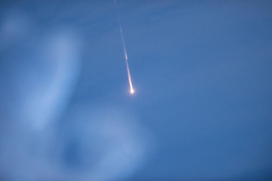 Непреходящая красота космоса - 2