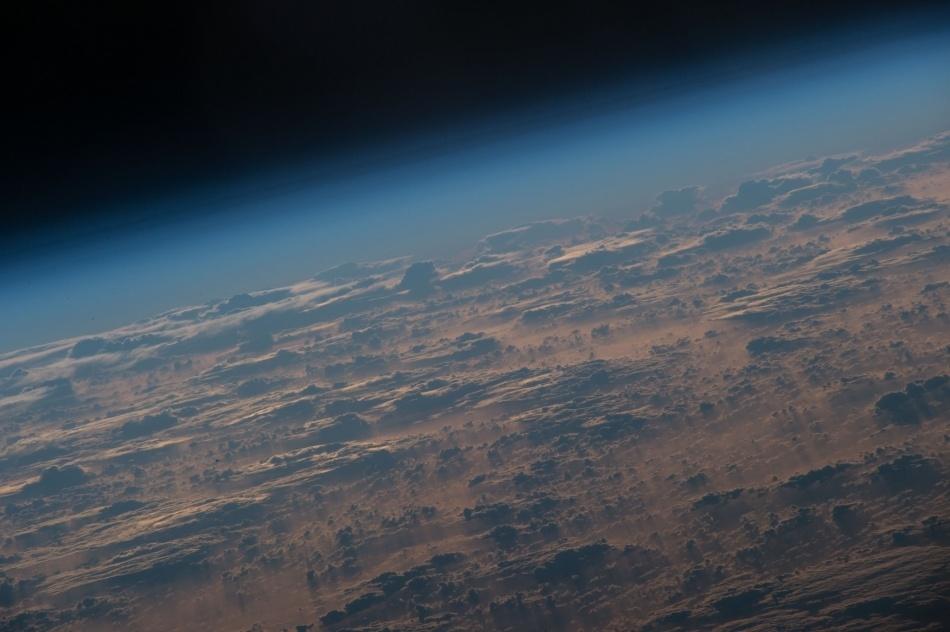 Непреходящая красота космоса - 9