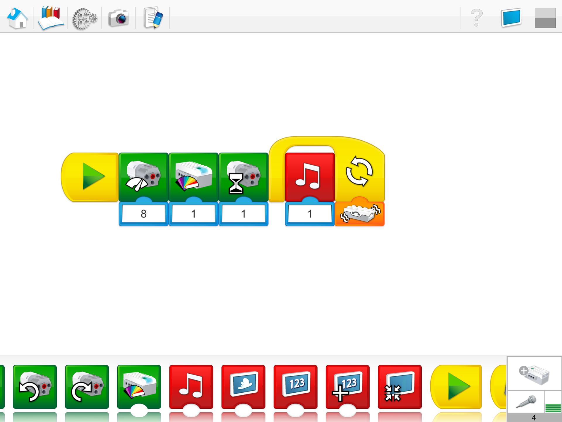 Образовательные решения LEGO Education. Кем могут вырасти ваши дети - 11