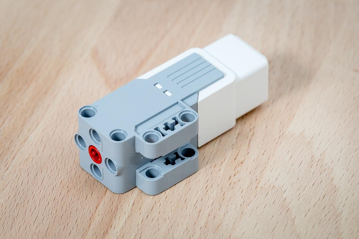 Образовательные решения LEGO Education. Кем могут вырасти ваши дети - 21