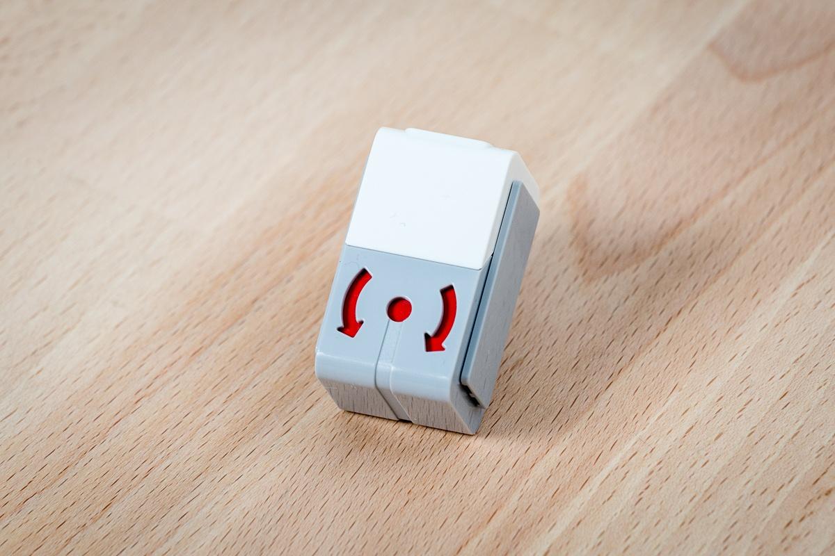 Образовательные решения LEGO Education. Кем могут вырасти ваши дети - 22