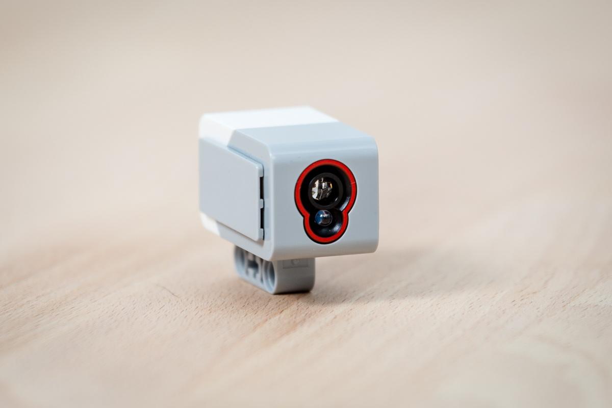 Образовательные решения LEGO Education. Кем могут вырасти ваши дети - 25