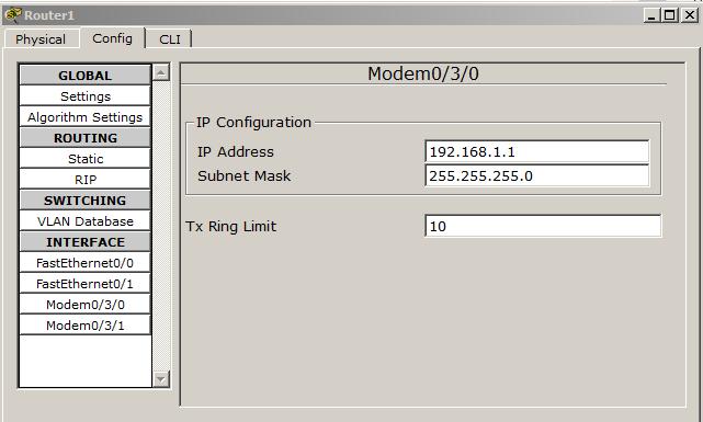 Основы компьютерных сетей. Тема №4. Сетевые устройства и виды применяемых кабелей - 106