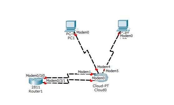 Основы компьютерных сетей. Тема №4. Сетевые устройства и виды применяемых кабелей - 108