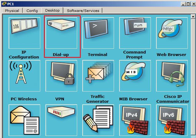 Основы компьютерных сетей. Тема №4. Сетевые устройства и виды применяемых кабелей - 109