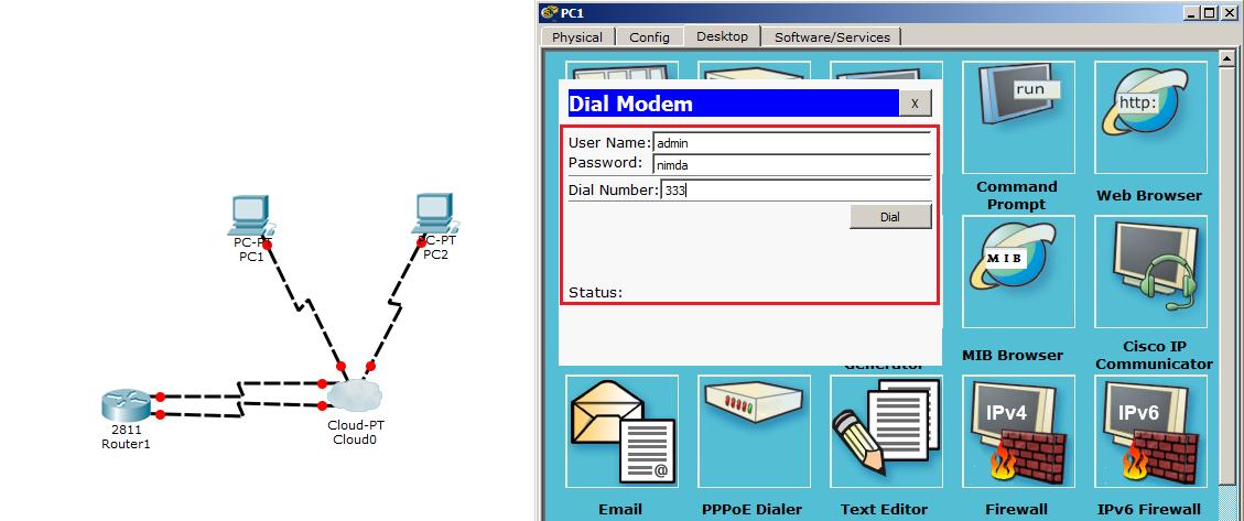 Основы компьютерных сетей. Тема №4. Сетевые устройства и виды применяемых кабелей - 110